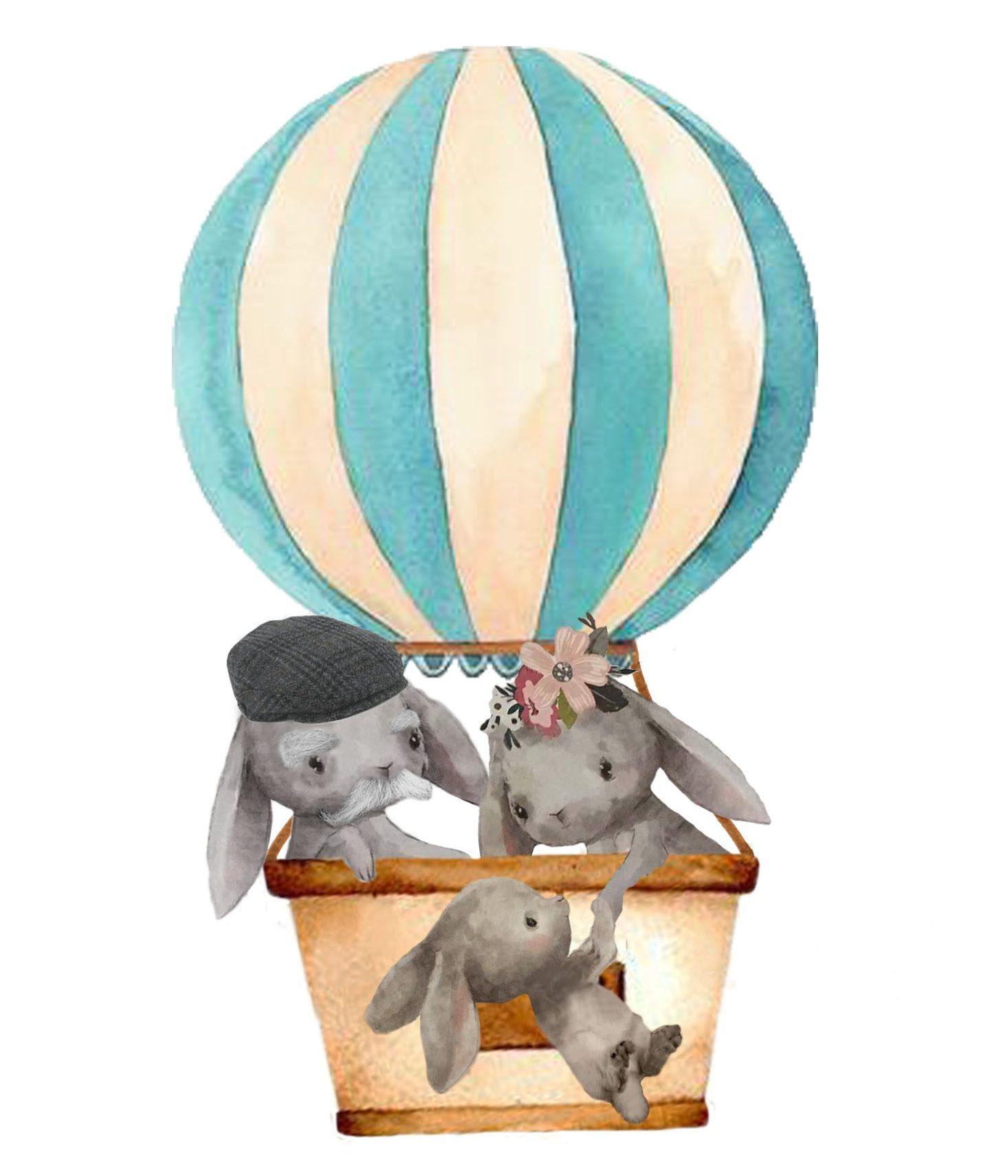 Logopediepraktijk De Taalballon